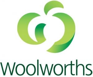 woolworths home amp contents insurance review amp compare