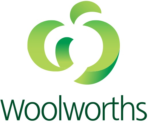 Woolworths Car Insurance Compare Car Insurance Canstar