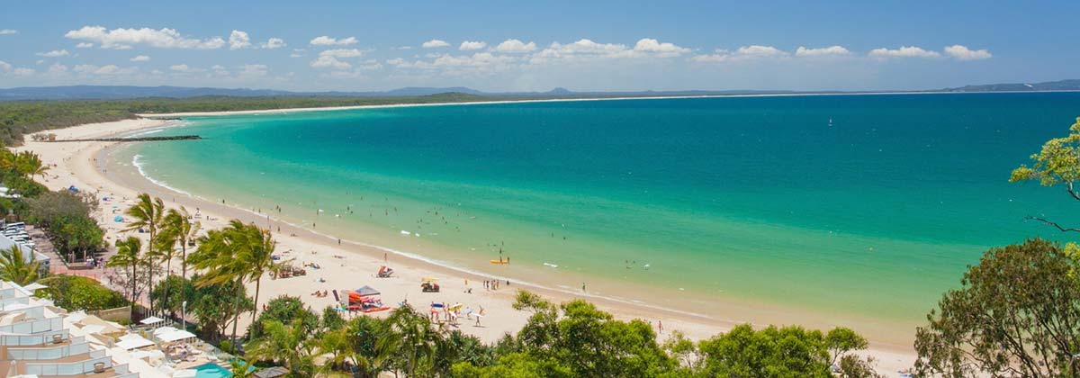 Top 10 Retirement Havens Around Australia | Canstar