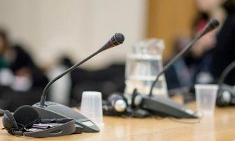 Fintech Advisory Group - Australia