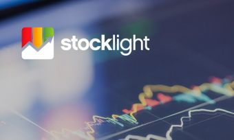Canstar talks with Stocklight app's Jason Kotchoff