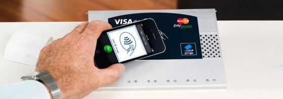 ANZ becomes the first bank to offer Apple Pay on Australian cards