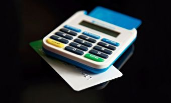 How and when does credit card interest get charged? What average interest rate can you expect to pay on a credit card?