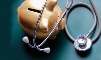 Health insurance policy prices increases – how do they compare?