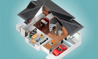 Home insurance: What's popular?