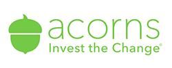 Acorn Capital