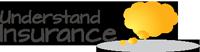 understand_insurance_logo