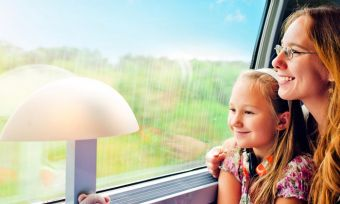 9-Great-Train-Journeys-To-Experience