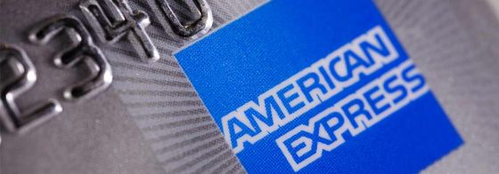 American-Express-Check-rewards-programmes-and-be-vigilant