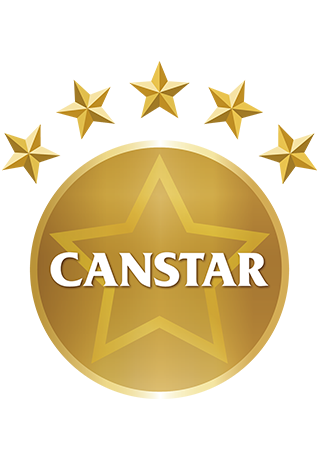 400+ High Interest Savings Accounts & Rates Compared | Canstar
