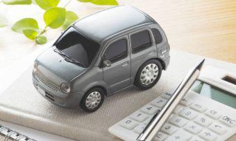 Toy Car Loan