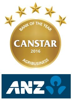 anz-award-agribusiness