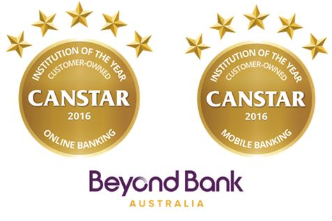 beyond-bank-online-banking-awards