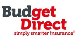 budget-direct-logo
