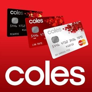 Coles Car Insurance Ctp