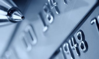 The Treasurer has released an inquiry into credit card interest rates. Have your say on how credit card interest rates are affecting your household budget.