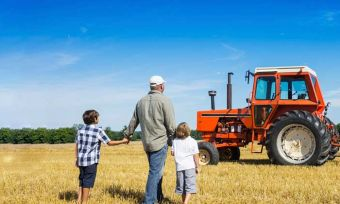 agribusiness-what-we-look-for