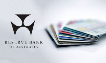 RBA announces review of Card Payment s Regulation