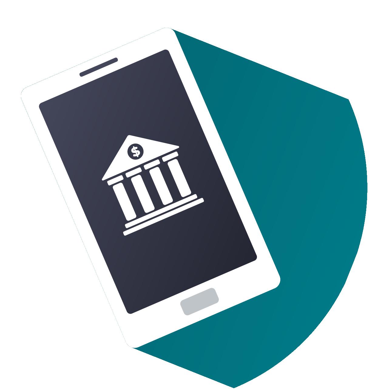 Online Banking Award 2016