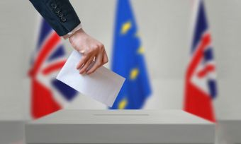 Brexit---What-happens-when-Britain-votes-to-leave-the-EU
