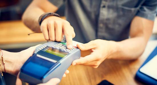 Pros-and-cons-on-using-debit-cards-overseas
