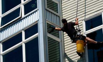 occupational-hazard