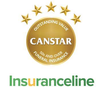 insurance-line-award