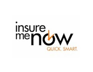 Insure me now - Canstar outstanding value award winner