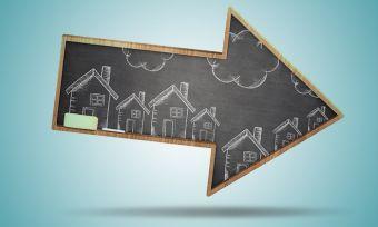 average-interest-rates-home-loans