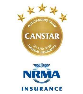 nrma-award