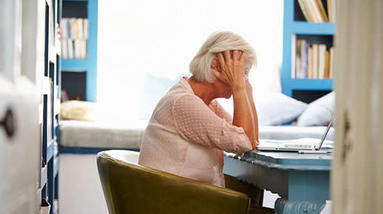 ATO warns retirement tax scams to be aware of