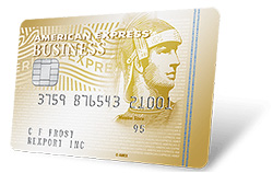 About-American-Express-Business-Accelerator-Credit-Card