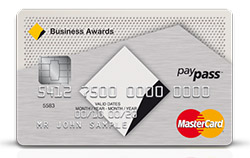 Commonwealth bank business credit cards canstar about commonwealth bank business awards credit card reheart Gallery