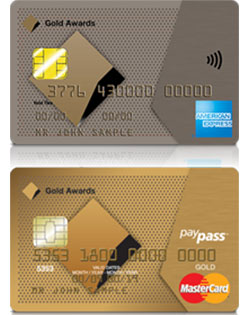 Commonwealth bank business credit cards canstar about commonwealth bank business gold awards credit cards reheart Gallery