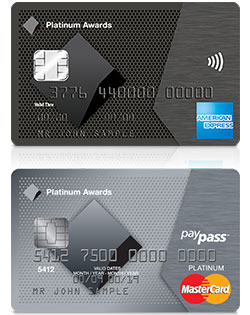 Commonwealth bank business credit cards canstar about commonwealth bank business platinum awards credit card colourmoves