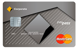 Commonwealth bank business credit cards canstar about commonwealth bank corporate low rate credit card reheart Gallery