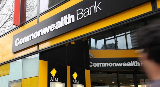 Commonwealth bank business credit cards canstar about commonwealth bank business credit cards reheart Gallery