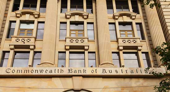 About-Commonwealth-Bank-business-merchant-services