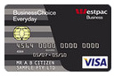 About-Westpac-Business-Choice-Everyday-Visa-Credit-Card
