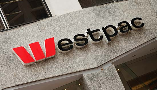 Westpac business credit cards compare business credit cards about westpac business credit cards reheart Gallery
