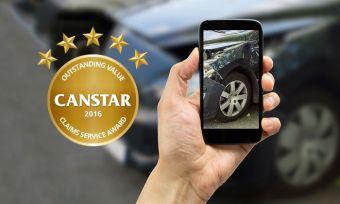 Top 12 Most Popular Car Brands Around Australia | Canstar