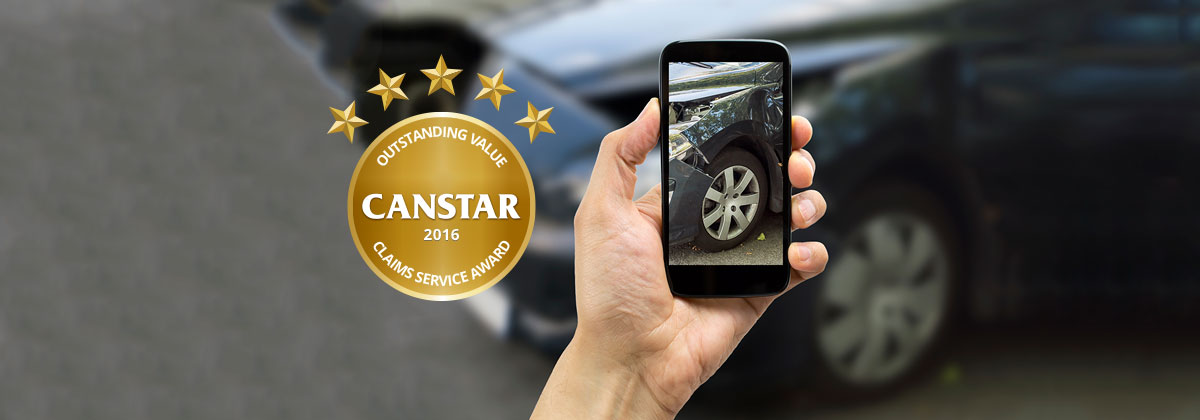 Racq Car Insurance Review Compare Save Canstar