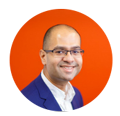 Dev Sinha - Director of Investment Products