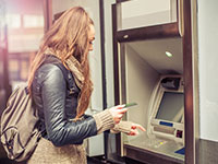 Fees-and-the-importance-of-ATM-accessibility-overseas