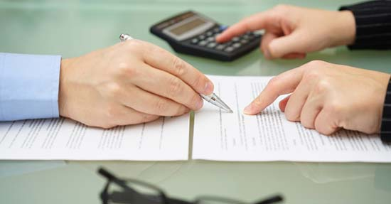 Guide-to-get-out-of-a-credit-card-debt-Ask-for-financial-help