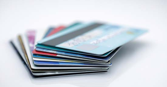 Guide-to-get-out-of-a-credit-card-debt-Minimise-the-interest-on-your-debt