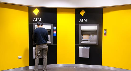 How-to-apply-for-Commbank-business-credit-cards
