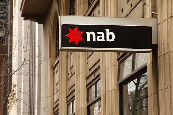 NAB-wins-Canstar-outstanding-value-for-travel-money-card