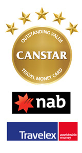 Outstanding-value-travel-money-card-2016-Nab-Traveller-card-and-Travelex