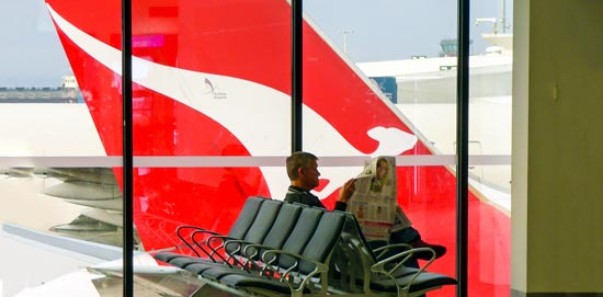 Qantas-credit-card-changes-not-all-travellers-are-better-off